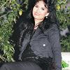 Azlina Aziz