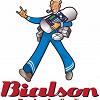 Bialson Hajsy