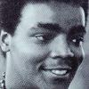 Albert Jones