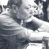 Yasunao Tone