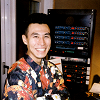Soichi Terada