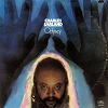 Charles Earland And Odyssey