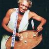 Djalma Correa