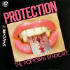 The Poptown Syndicate