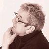 Joan Bibiloni