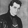 Alberto Baldan Bembo