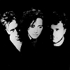 Cocteau Twins, Image Credit: 4AD Ltd