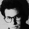 Daniel Bacalov