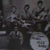 Morogoro Jazz Band