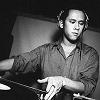 Oliver Ho