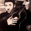 Yasuo Sugibayashi