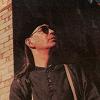 Carlos Maria Trindade