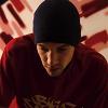 DJ Mentat