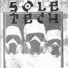 Sole Tech