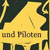 und Piloten