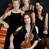 The Lark Quartet