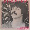 Octavio Burnier