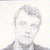 David Jackman