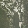 David Joseph