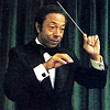 Geoff Love & His Orchestra