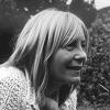 Brunhild Meyer-Ferrari