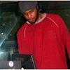 DJ Oddz