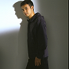 Satoshi Tomiie