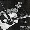 Paul Adolphus