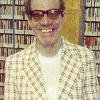 Cosmic Dennis Greenidge