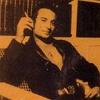 Raskovich