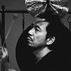 Kazuya Nagaya