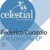 Federico Curatolo