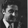 Lothar Koch