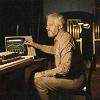 Claude Larson