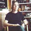 Graham Dunning