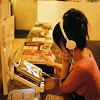 Midori Hirano