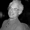 Franz Mon
