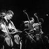 Maciunas Ensemble