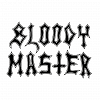 Bloody Master