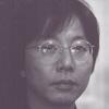 Masahiro Sugaya