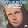 Pete Dunton