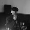Stephen R. Burroughs