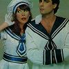 Rita Lee & Roberto