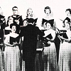 Norman Luboff Choir