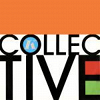 K-Collective