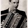 Maurice Alexander