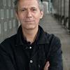 Marc Hollander