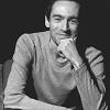 Sebastian Morawietz