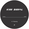 K100 Signal