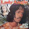 Andy Nelson